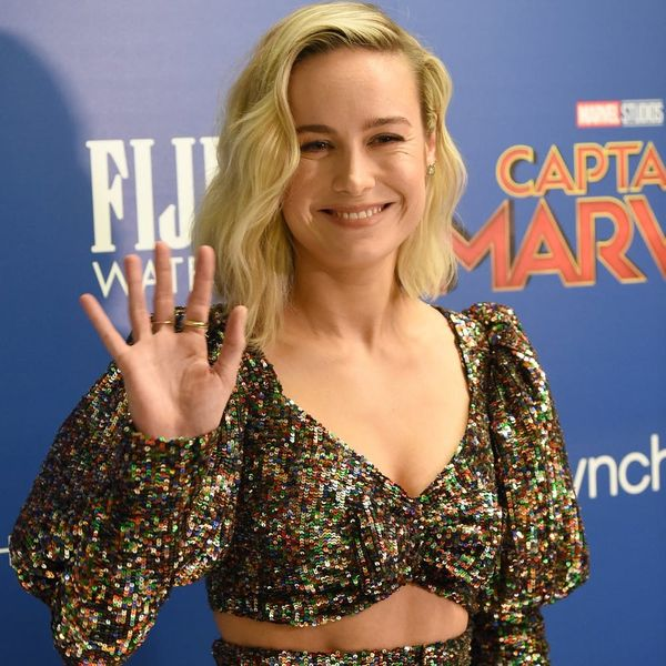 See the Trailer for Brie Larson's Directorial Debut, 'Unicorn Store'