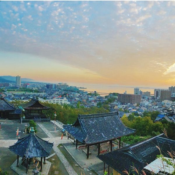 Beyond Tokyo: 5 Incredibly Chill Destinations to Add to Your Japan Travel Itinerary