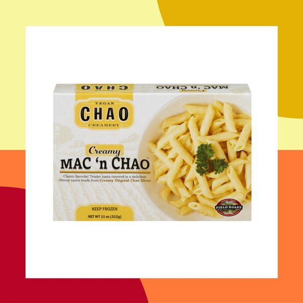 3 Vegan Mac and Cheeses That Basically Taste Like the Real Deal