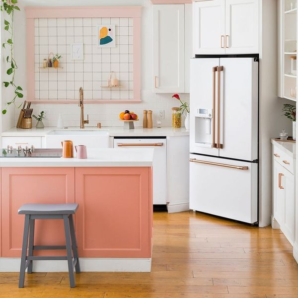 5 Essential Steps to Redesigning Your Kitchen