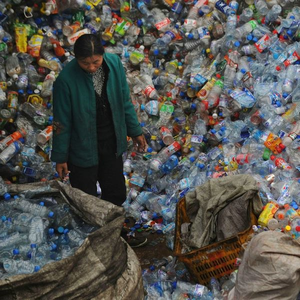 Why Hundreds of Cities Across the US Have Quietly Stopped Recycling