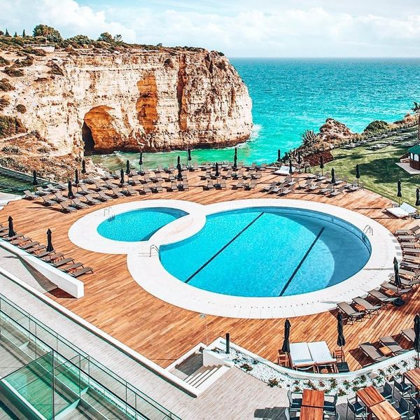 Why Algarve, Portugal Is a Hidden Paradise Worth Traveling For