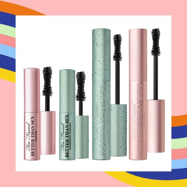 Every Major Makeup Deal to Shop During HSN's 2019 Best in Beauty Sale