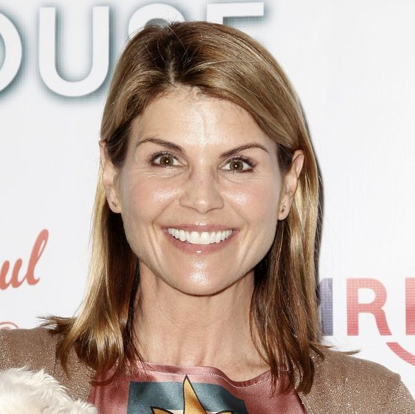 The Lori Loughlin and Felicity Huffman Fraud Scandal Is a Parable About Wealth Inequality in America