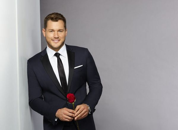 'Bachelor' Season 23 Finale Recap, Part 1: What Happened After Colton's Fence Jump? (Spoilers!)