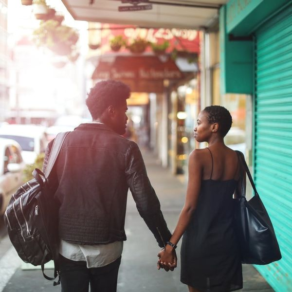 Why Watching Reality Dating Shows Is Hurting Your Love Life