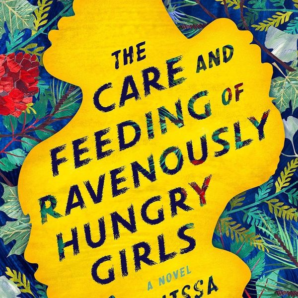 12 Can't-Miss Books by Women to Read This Year