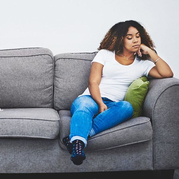 4 Steps to Taking a Healthy Break from Your Relationship