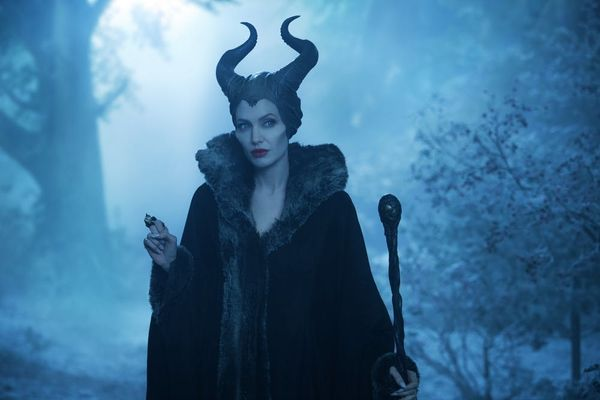 Disney Just Revealed New Details (and a Poster!) for 'Maleficent 2'