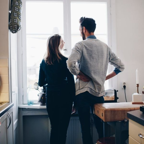 7 Tips for Keeping Your Relationship Strong When Dealing With Infertility