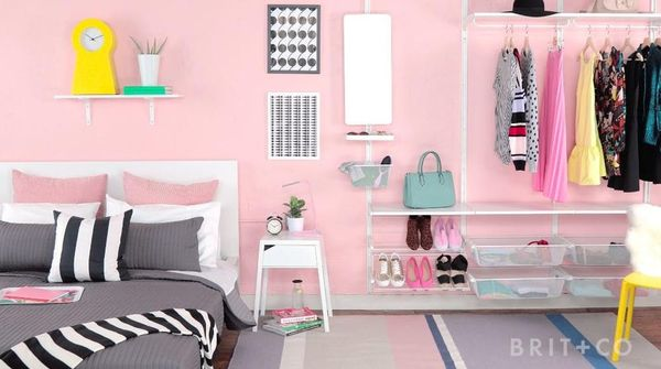 5 Steps to Refresh Your Bedroom With IKEA®
