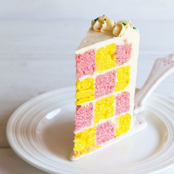 31 Gorgeously Bright Easter Dessert Recipes to Celebrate Spring