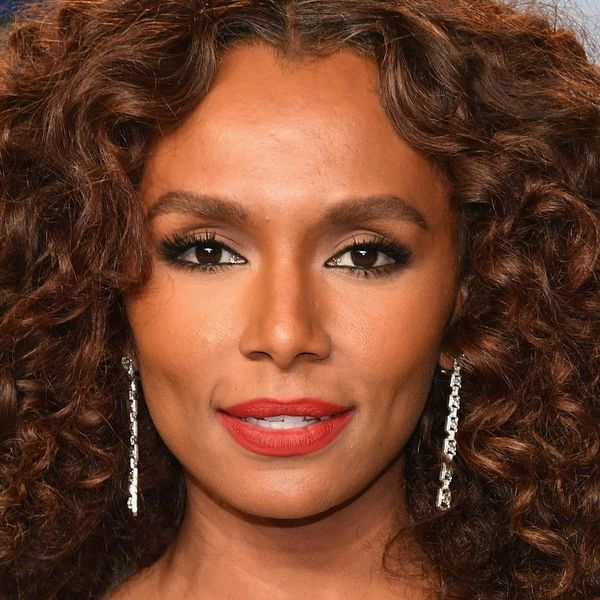 3 Brunette Hair Colors That Look Even Better on Curls