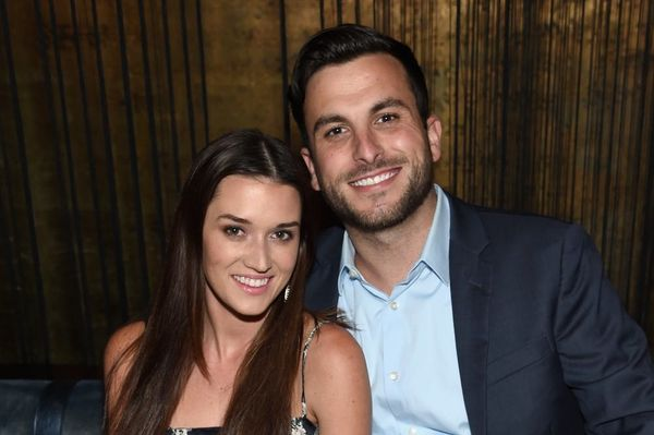 Jade Roper and Tanner Tolbert Open Up About Suffering a Miscarriage After 'Bachelor in Paradise'
