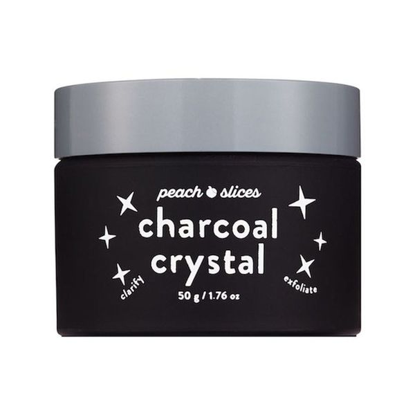 13 Charcoal Beauty Products That Deliver Healthier Skin, Teeth, and Hair