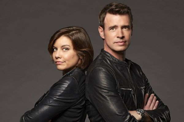 Brit + Co's Weekly Entertainment Planner: 'Whiskey Cavalier,' New Music from Pink, and More!