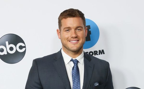 'Bachelor' Star Colton Underwood Recorded a Song With Boy Band O-Town