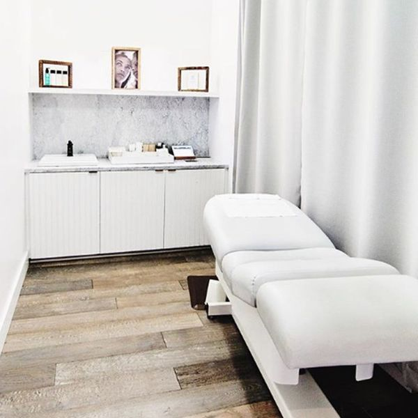 These Monthly Beauty Memberships Are Our Latest Self-Care Obsession