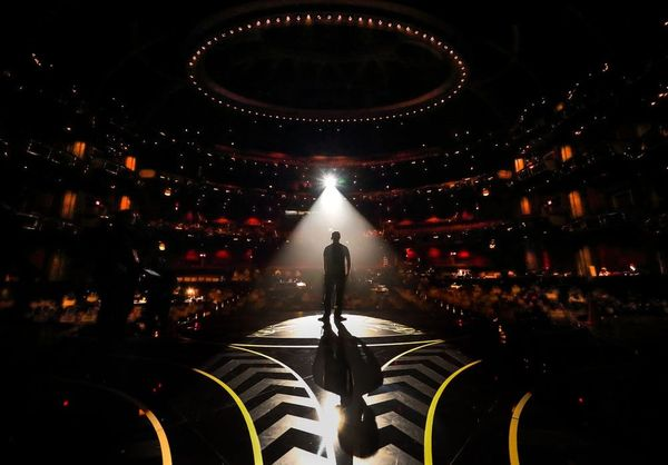 Oscars 2019: How Have Other Hostless Awards Shows Fared?