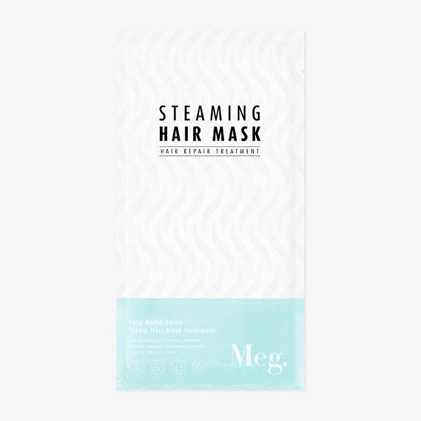 7 K-Beauty Hair Products That Deliver Major Benefits