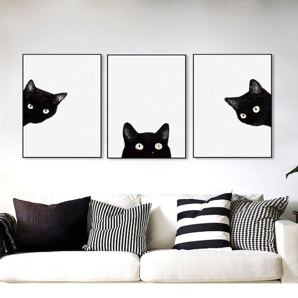 12 Adorable Home Accessories You Can Get at Walmart Under $50