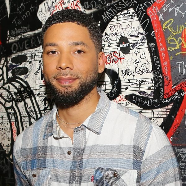 Here's a Rundown of Everything We Know About the Jussie Smollett Investigation