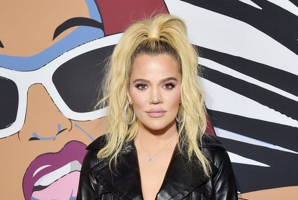 Khloé Kardashian Shares Cryptic Quotes About Love Amid Tristan Thompson Split Reports