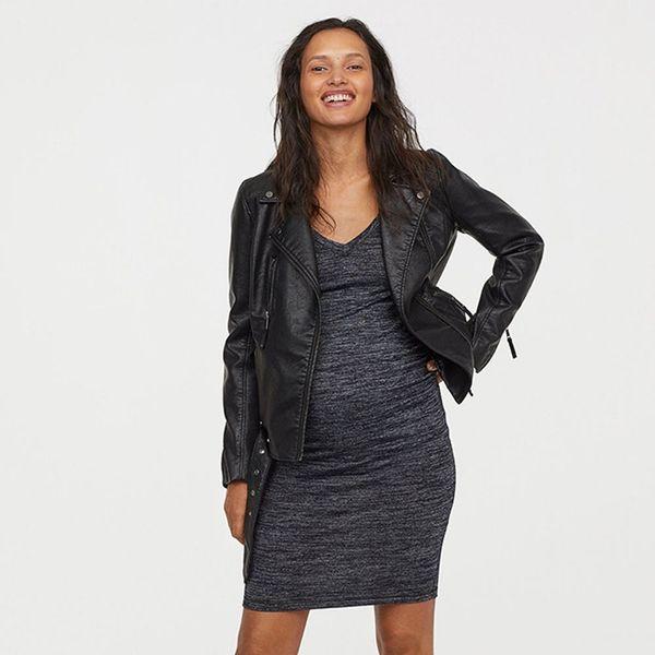 9 Stylish Maternity Outfits Under $100