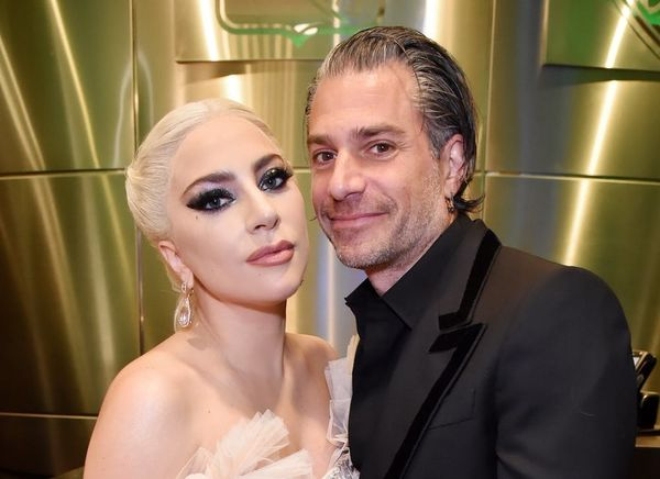 Lady Gaga and Christian Carino End Their Engagement