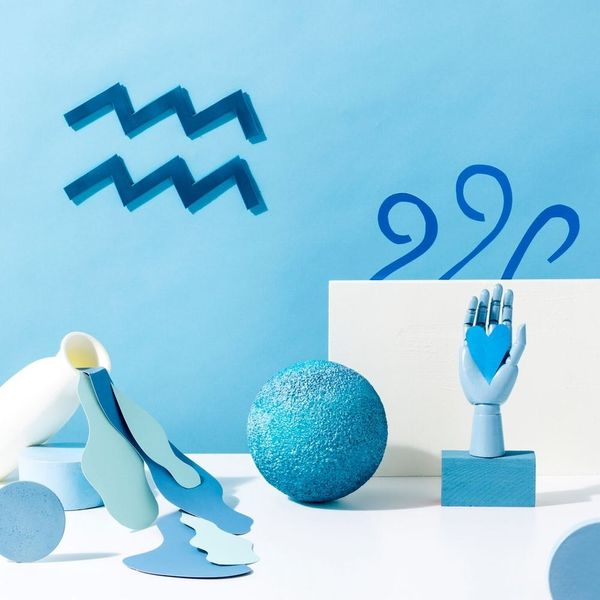20 Aqua-Awesome Gift Ideas for the Pisces in Your Life