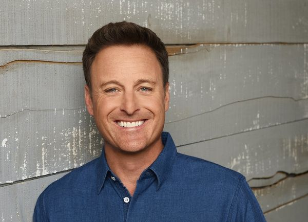 'Bachelor' Host Chris Harrison Reveals That Several Stars Have Tried to Quit the Show