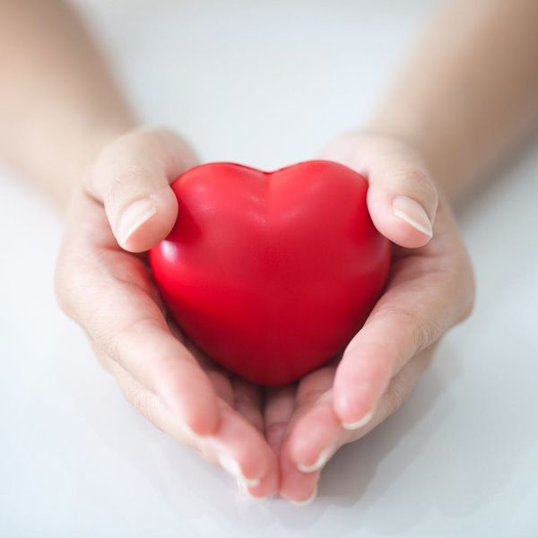 10 Surprising Facts You Didn't Know About Your Heart