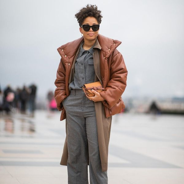 6 Trendy Ways to Layer Your Jackets Like a Street Style Star