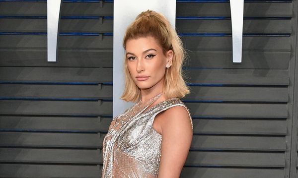 Hailey Baldwin Reveals the Super Sweet Way Justin Bieber Proposed