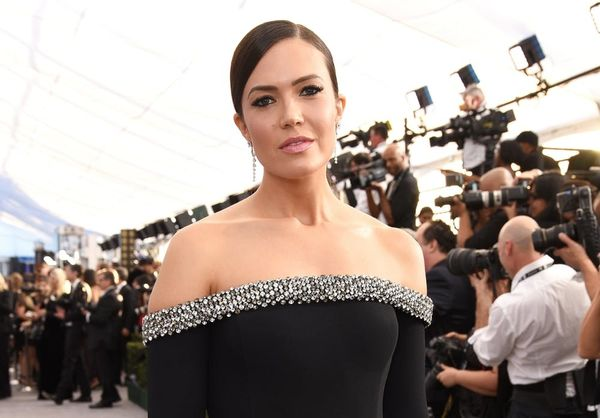 Mandy Moore Accuses Ex-Husband Ryan Adams of 'Controlling Behavior' as Other Women Come Forward