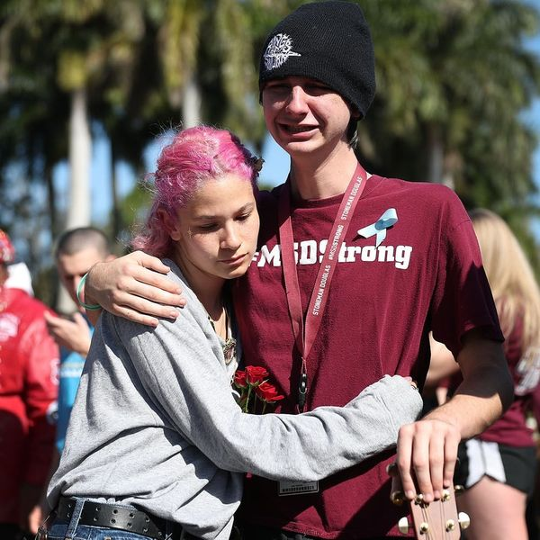 Student Journalists Have Written 1,200 Obituaries for Each Child Killed by Guns Since Parkland