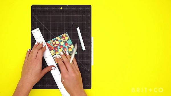 How to Make Instagram Wall Art