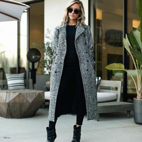 7 Celeb-Inspired Winter Fashion Buys That You Can Actually Afford