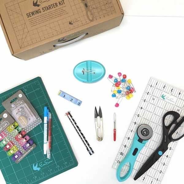 10 Products and Tools to Help You Explore Your Creative Side