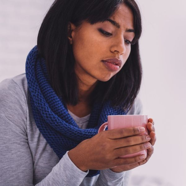 4 Science-Backed Holistic Cold Remedies That Actually Work