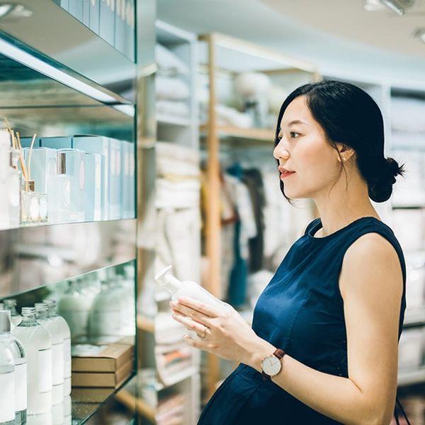 9 Tips for Taking Care of Winter Pregnancy Skin