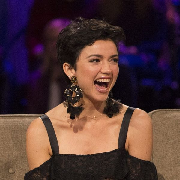 Bekah Martinez Reveals Her Biggest 'Bachelor' Regret… and It's Not What You'd Expect