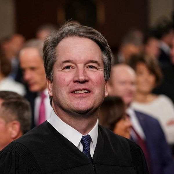 With Louisiana Abortion Case, Brett Kavanaugh Confirmed Abortion Rights Advocates' Fears