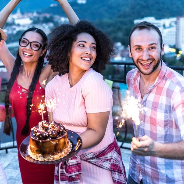 6 Reasons Why Your Birthday Is the Best Time to Travel