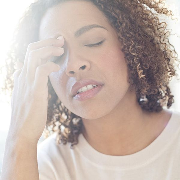 7 Potential Migraine Triggers You Might Not Think Of