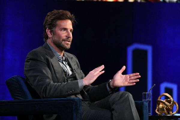 Bradley Cooper Admits He Felt 'Embarrassed' by His Oscars Directing Snub