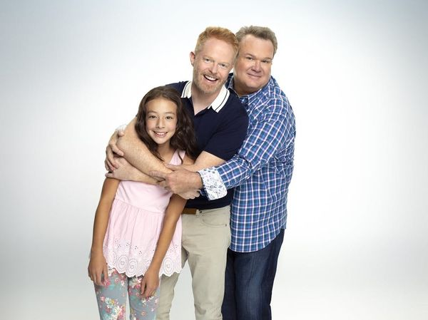 It's Official! 'Modern Family' Is Ending With Season 11