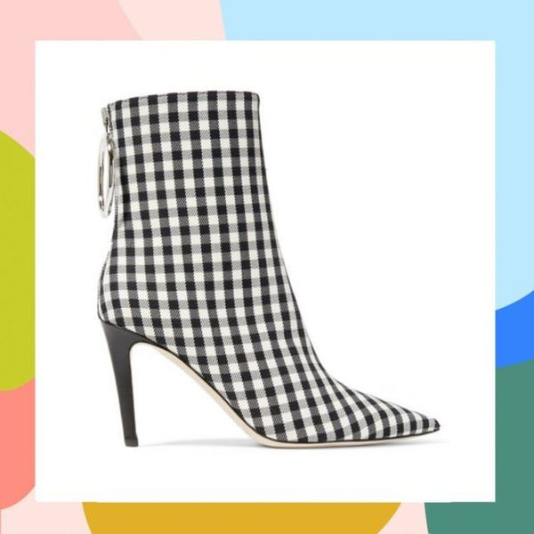Treat Yourself to These 9 Spring Must-Haves from Net-a-Porter's Sale