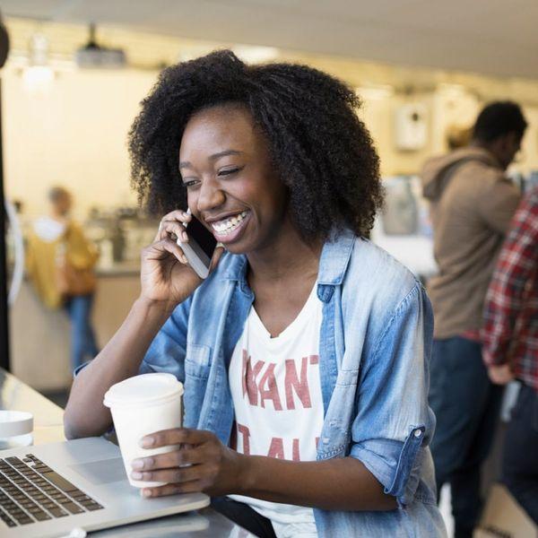 7 Types of Tasks You Should Never Delegate