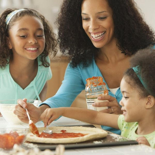 7 Ways Moms Can Transform Ordinary Moments into Fun